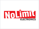 «NoLimit Electronics»