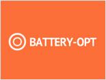 http://battery-opt.ru