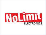 «NoLimit Electronics»