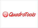QuadroTools